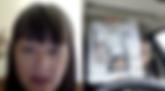 Screen Shot 2020-07-24 at 11.45.59 AM.pn
