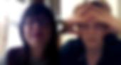 Screen Shot 2020-07-24 at 12.43.51 PM.pn