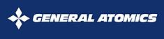 General Atomics .png