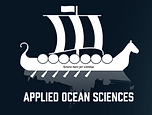 Applied Ocean Sciences.png