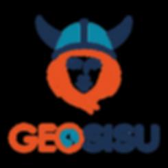 GeoSiSu (viking-girl) 1.png