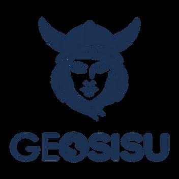GeoSiSu (viking-girl) 2.png