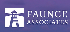 Faunce Associates .png
