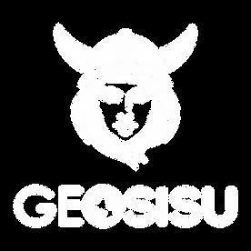 GeoSiSu (viking-girl) 3.png
