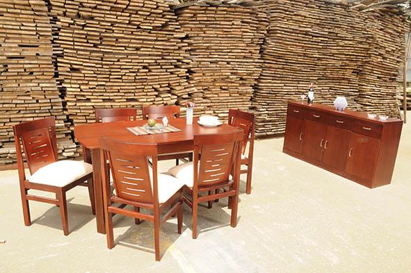 Muebles el Cid | Comedores | 451 5476 - 751 6235 | Bogota ...