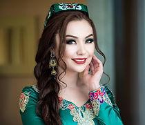 Takhmina_Niyazova.jpg