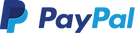 paypal-logo-big.png
