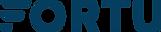 Fortu Logo.png