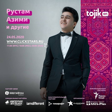 17. Rustam Azimi.jpg