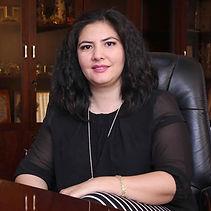 Shoira Sadykova.jpg