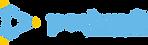 Peshraft Logo
