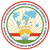 mfa_tajikistan.png
