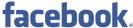 24926-5-facebook-logo-clipart.png
