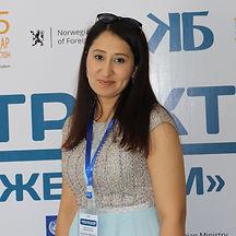 Matlyuba Salikhova.jpg