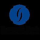 Европейский Банк Реконструкции и Развития