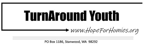 TAY Logo with Stanwood address CENTERED.