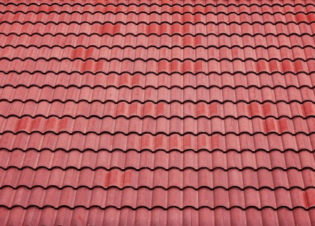 3 Tips for a Safe Roof Repair or Replacement