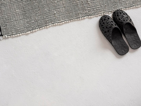 Wall-to-Wall Ways to Clean a Carpet
