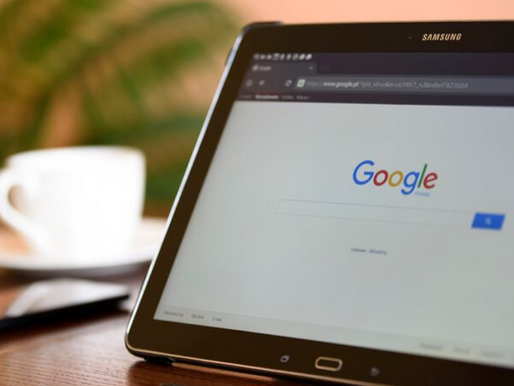Vergeet het maar: vergeetrecht Google niet wereldwijd in te roepen