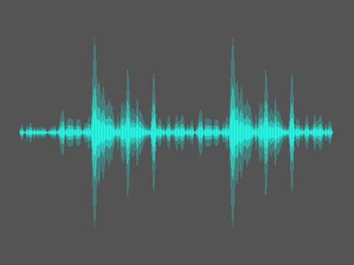 Sampling na de Kraftwerk-uitspraak: een balans tussen muziekrechten en artistieke vrijheid?