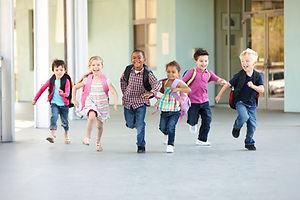 school-children-programs-page.jpg