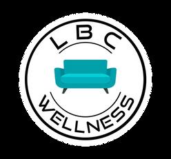 LBC Wellness PNG.png