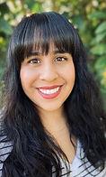 Danielle Raghib, MSW, Long Beach Therapist at LBC Wellness