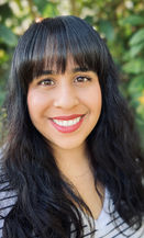 Danielle Raghib, MSW, Long Beach Therapist at LBC Wellness