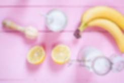 Diététicienne Nutritionniste Haute Garonne