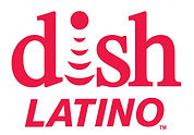 DishLATINO_new_logo-01.jpg