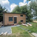 Tiny-House-Wir.jpg