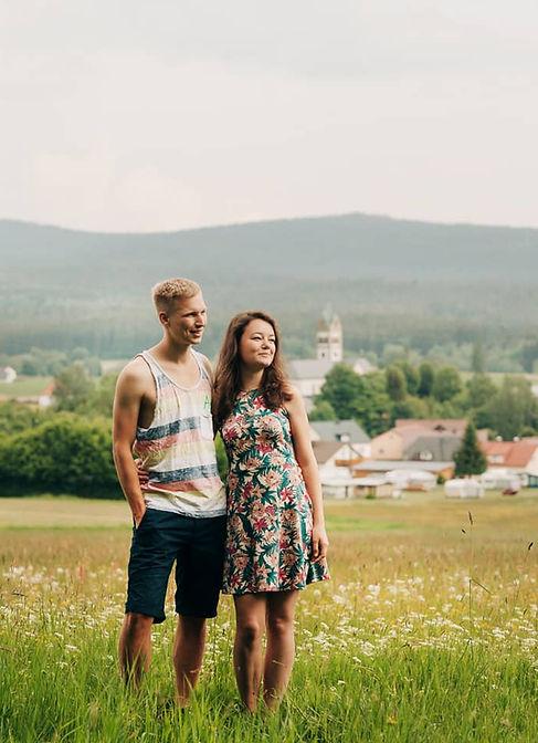 Steffi und Philipp.jpg