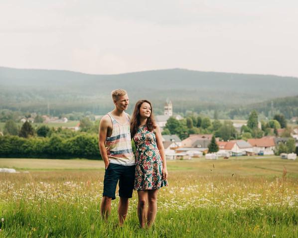 Foto steffi und Philipp.jpg
