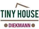 Tiny House Diekmann