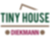 Tiny House Diekmann