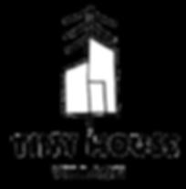 Tiny House Logo