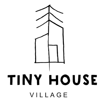 Tiny House Logo