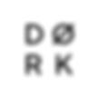 doerk_white_black.png