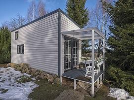 Nordic Fjöll.jpg