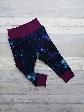6-9 leggings