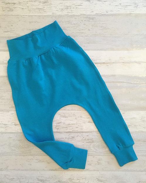 Basic Leggings/Harems