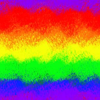 Airbrush Rainbow 26cm x 26cm.jpg