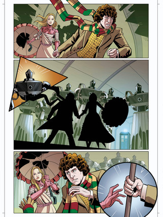 DW 04th_the lost dimension-part 02_WellDiaz page03 doctor who.jpg