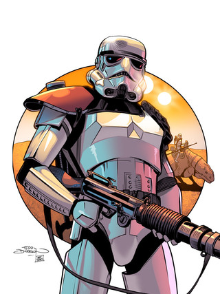 star_wars_issue_20_practice_inks_by_snak