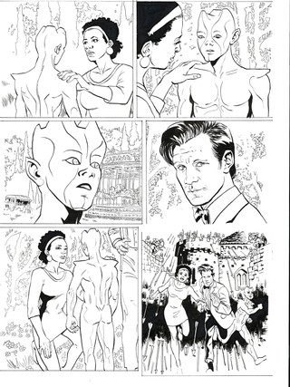 11DW#3-8---page--07-ink.jpg