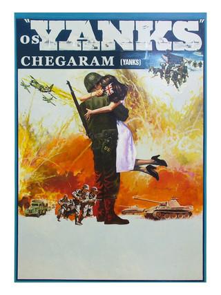 Chagas-IHQstudios (8).jpg