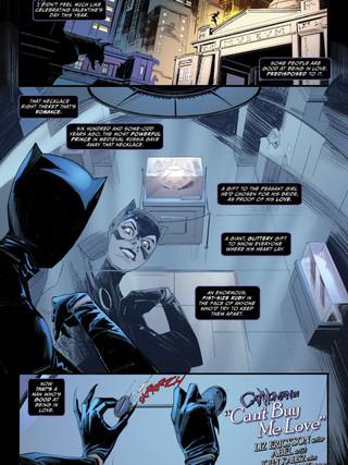 DC's Crimes of Passion (2020-) 001-066.j