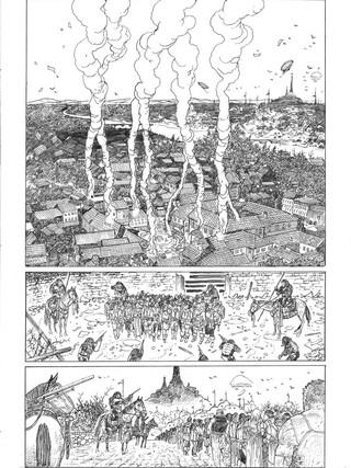 POTA#08PAGE21.jpg