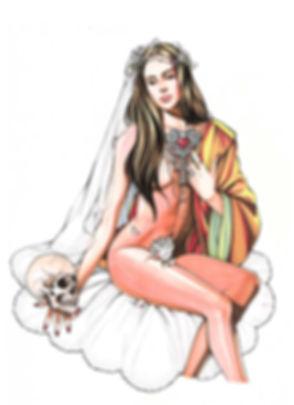 FangYiLi Sketching-0005.jpg