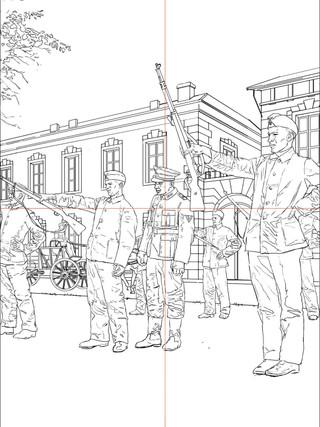 Chagas-IHQstudios (46).jpg